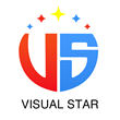 Visual Star